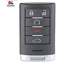 KaTur 1K0 959 753 G 1K0959753G Folding Flip Key Keyless Entry Remote Transmitter for VW Volkswagen SEAT 3 Button 434MHZ with ID48 Chip