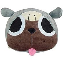 GE Animation Great Eastern GE-52819 Jojos Bizarre Adventure Iggy Stuffed Plush JAPAX