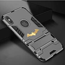 Blanket Spotlight Blanket Boy Hats 33019029029 Inspired by Eminem Phone Case Compatible With Iphone 7 XR 6s Plus 6 X 8 9 11 Cases Pro XS Max Clear Iphones Cases TPU