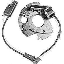 Borg Warner ME571 Distributor Pick-Up Assembly