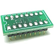 Tigertronics SLUSBNC SIGNALINK USB W// BARE WIRES FOR CUSTOM