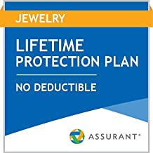 Assurant 4-Year Major Appliance Protection Plan $450-$499.99
