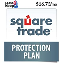 SquareTrade 5-Year Major Appliance Protection Plan $3000-3999.99