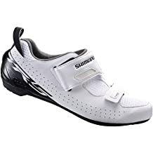 Shimano Men/'s MTB AM5 Mountain Bike Shoes EU Size 46 47 or 48 Black SH-AM501
