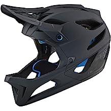 Troy Lee Designs ODI Moto Grips 902003200 Black