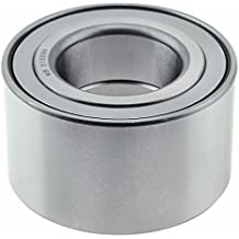 SKF FW78 Wheel Bearing