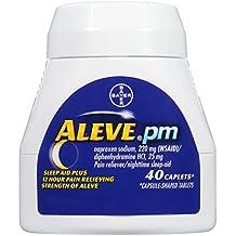 chloroquine phosphate 500 mg price
