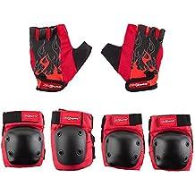 Kidzamo Gloves Gloves Kidzamo Daisy