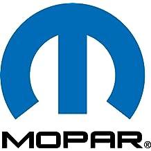 Seal Kit Pitman Shaft MOPAR 68053783AA