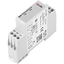 Ubuy Thailand Online Shopping For voltage monitoring relays