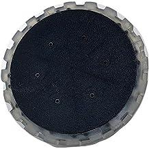Dirt D3 D4 D5 D6 D7 80 85 D... Prevents Popping Up Neato Botvac Dust Bin Latch