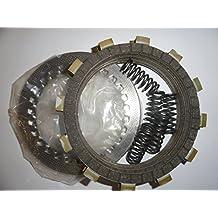 REAR Wheel Spacers Yamaha Raptor 125 2011-2013 Billet HDM NEW 3 INCH TOTAL