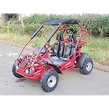 Hammerhead Go Karts 80T Mudhead Mudhead 208R 200 GT Brake Pads Front