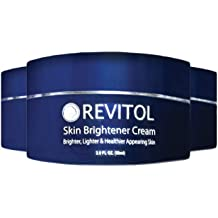 Ubuy Thailand Online Shopping For Revitol In Affordable Prices