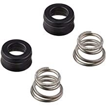 BrassCraft SL0781 Replacement Seats//Springs// for Valley Faucets