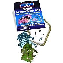 Dorman 924-975 Transmission Shift Interlock Solenoid
