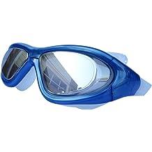 Ultra Elite FastSkin hi supreme HydroFrequency Goggles
