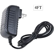 Adapter 2pcs x NEW 5V 2A PHIHONG PSAC10R-050 Power Supply