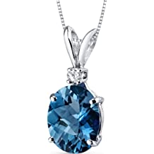 Ubuy Thailand Online Shopping For topaz in Affordable Prices