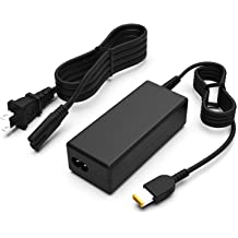 90W PA-1650-72 AC Adapter Charger for Lenovo Thinkpad Z50-70 Z50-75 Z41 Z70-80 G50-30 G50-45 X240 X260 X270 X380 Yoga 260 370 E450 E460 E470 E560 E570 B40 B50 G50 T460 T460s T450 T450s