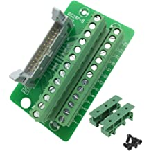PC795-1A-C1-12S-RN-X .250 Contact Terminals and .375 Power Terminals 4 Pin SPST-NO 12VDC Coil 80//60 Amp Sealed Maxi ISO Sealed Automotive Plug-in Relay with Plastic Bracket and Resistor