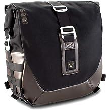 Mix SW-MOTECH BC.TRS.00.104.20002 EVO City Tank Bag OS