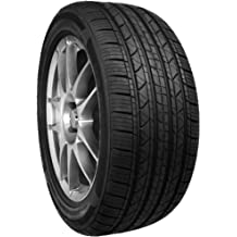 Mud Claw Extreme M//T All Season Radial Tire-265//75R16 95Q
