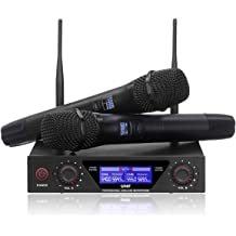 Musical Instruments PA Systems ghdonat.com Professional 2 Channels ...