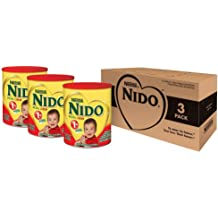 Ubuy Thailand Online Shopping For nido in Affordable Prices
