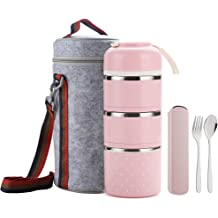 27df62e7ba30 Ubuy Thailand Online Shopping For yummi gear in Affordable Prices.