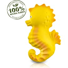 baby /& toddler caaocho baby all stage teether fish for infant