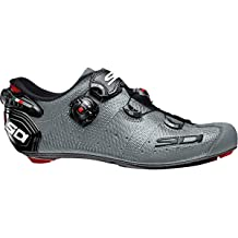 Sidi 2-Plug Rubber Heel Pads CC /& M3