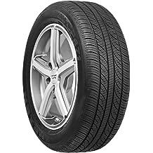 Nexen NPriz AH All Season Radial Tire-215//50R17 91H