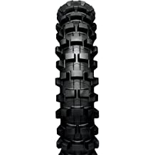 IRC MOTORCYCLE TIRE TUBE 170//80-15 PV-78