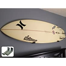 Select Size Light Surf Board Bag Protective Case for Surfboards KaiKoa Surfboard Sock Cover