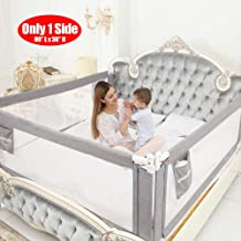 Ubuy Thailand Online Shopping For Bed Rails In Affordable Prices