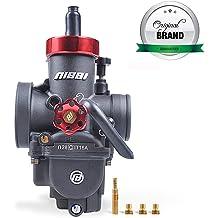 200cc Upright Engine ATV DirtBike for CG 125cc Manifold 27mm,inlet,Curve