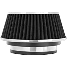 uxcell 2 Pcs Replacement Air Filter Pre-Filters for Briggs Stratton 795066 5419 DOV 700 Series Engines 796254