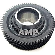 AMP AX1515 AX15 3rd 4th gear synchronizer sleeve