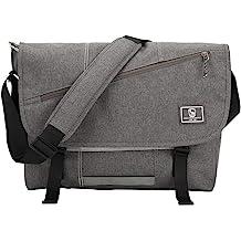 YOYOSHome Anime Puella Magi Madoka Magica Cosplay Messenger Bag Shoulder Bag Crossbody Backpack