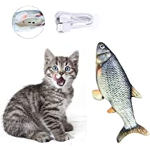 Buy Cat Toys Online at Best Prices on Ubuy Thailand