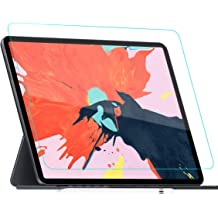 2018 ClearView PaperLike Screen Protecter for Apple iPad Pro 11inch Made in