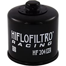 Maxima Racing Oils AFR-1003-00 ProFilter Ready to Use Dual Stage Foam Air Filter Single
