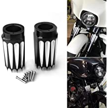 41mm Fork Leg Rebuild Kit V-Twin 24-1068