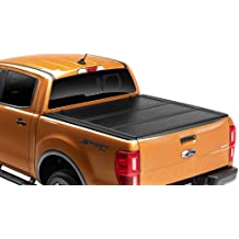 Gator Efx Hard Tri Fold Truck Bed Tonneau Cover Gc44003 Fits 2005 2015 Toyota Tacoma W Cargo Management System 6 Bed Made In The Usa Buy Products Online With