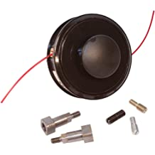 POSITAL IXARC UCD-IPT00-XXXXX-HAT0-ARW Incremental Rotary Encoder