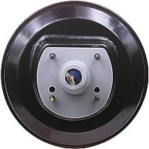 Cardone Industries 51-8000 Remanufactured Power Brake Booster