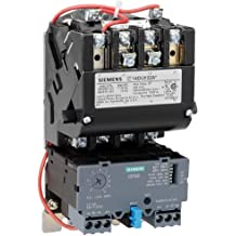 MT-32//3K-40 45x74.6 Electromechanical Relay mm Direct Mount Thermal Overload Relay