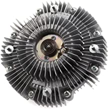 Aisin FCT-002 Engine Cooling Fan Clutch