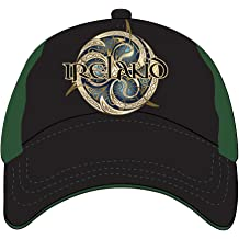 Comfortable Dad Hat Baseball Cap BH Cool Designs #Bosset